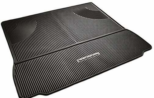 Cargo Liner - PT908-0C082-02 - Toyota Customs