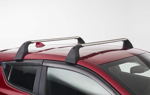 Roof Rack - PW301-10001 - Toyota Customs