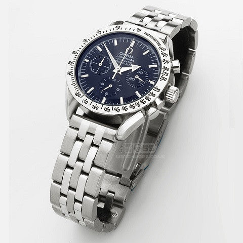 Discover Your Functional Companion For Daily Life- Stainless Steel Watches!