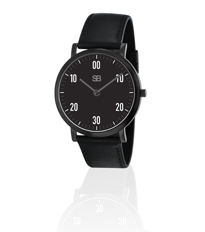 SB10.3-B SB Select Watch: Help-SB Design Studio