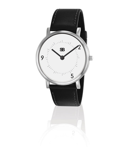 SB3.1-S SB Select Watch: Nine 2 Five-SB Design Studio