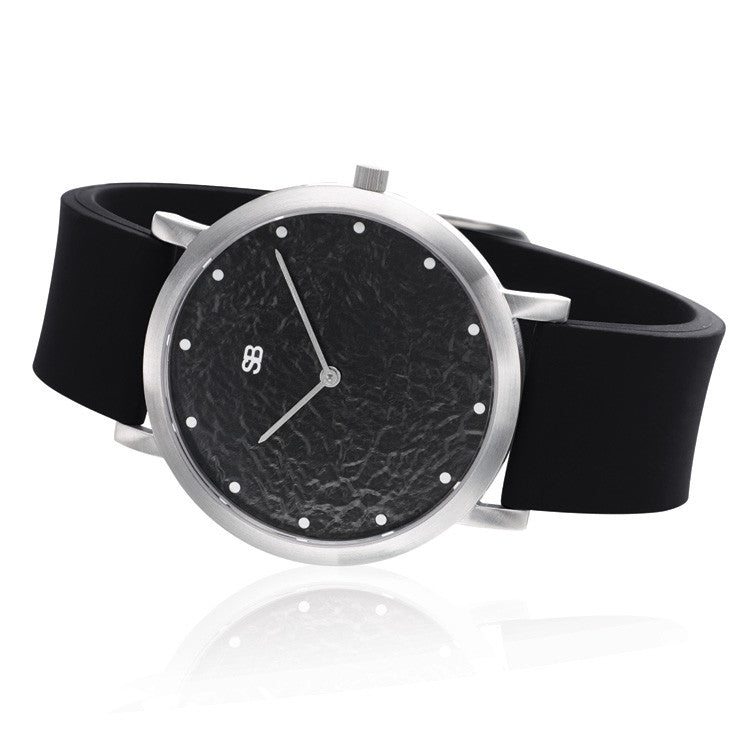 SOB1035 SB Steel Watch-SB Design Studio