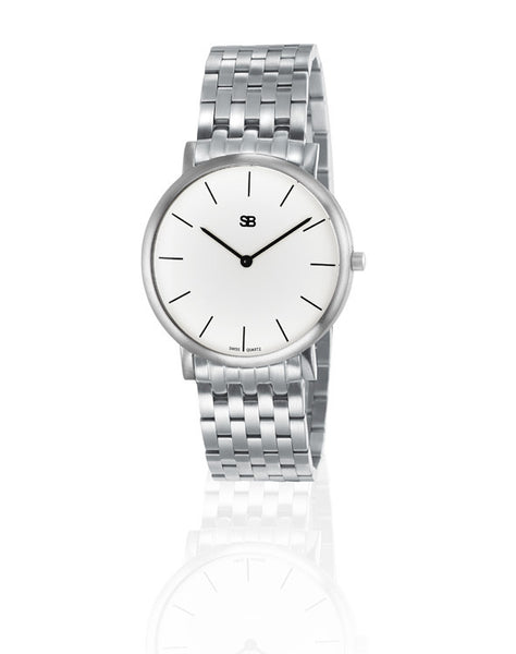 SOB1101/BRLINK Ladies SB Watch-SB Design Studio