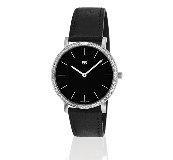 SOB1102/DIA SOB Ladies Watch-SB Design Studio