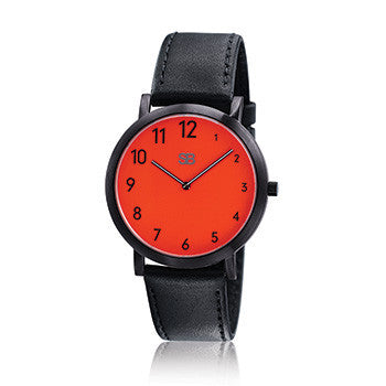 SB11.1-B SB Select Watch: Hallucinations-SB Design Studio