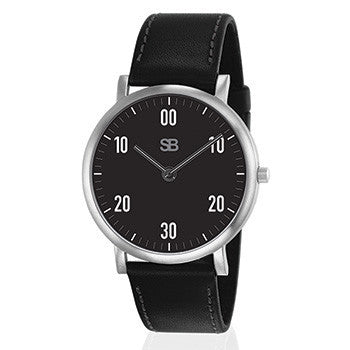 SB10.3-S SB Select Watch: Help-SB Design Studio