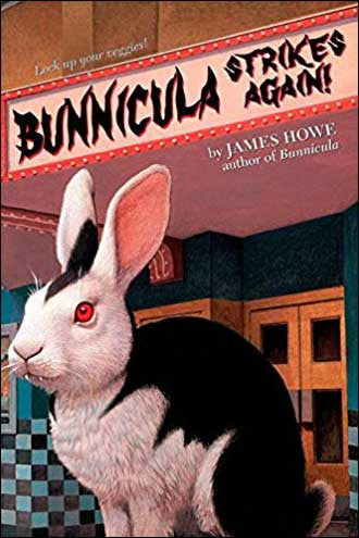Bunnicula-Strikes-Again-c