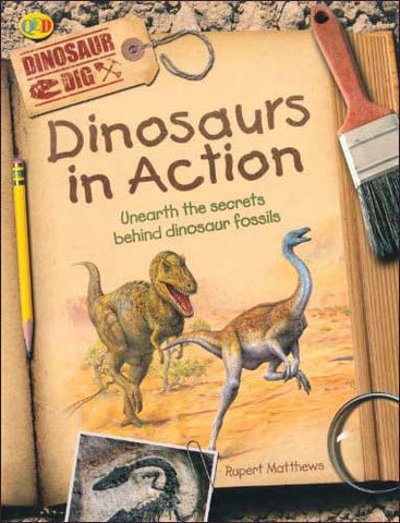 Dinosaurs-in-Action