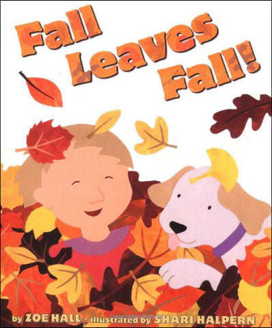 Fall-Leaves-Fall