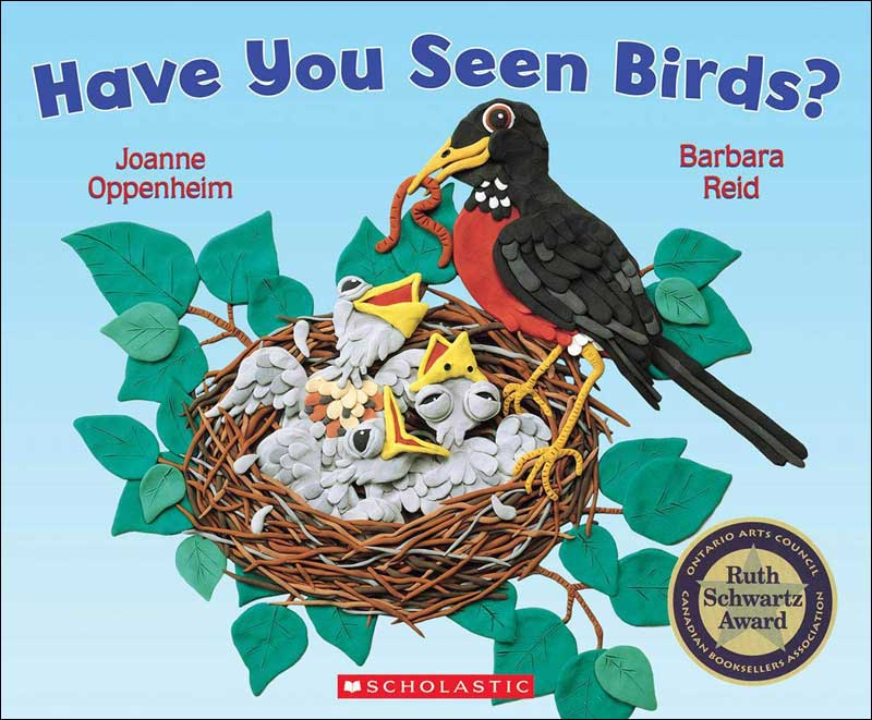 Have-You-Seen-Birds
