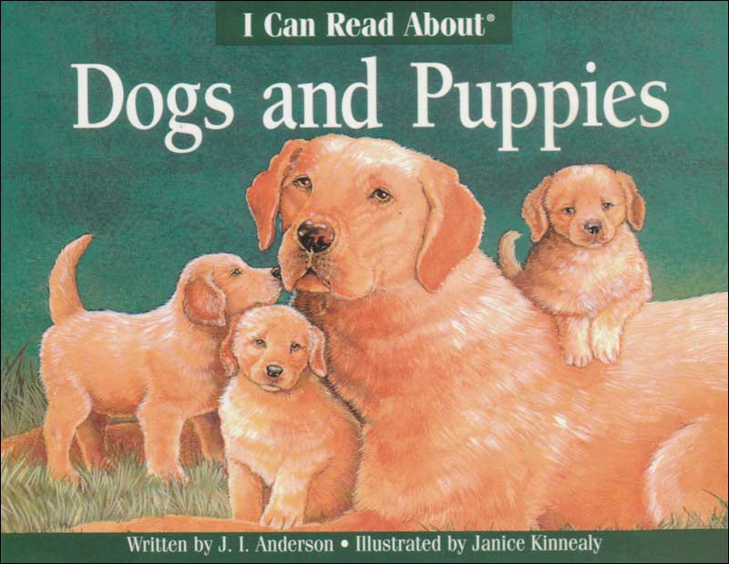 I-Can-Read-Dogs-Puppies