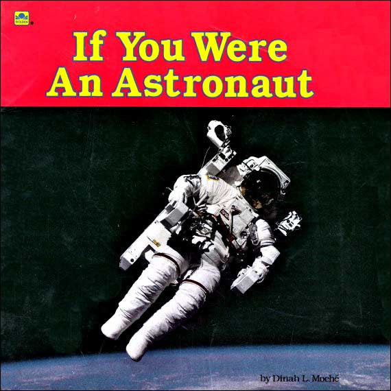 If-You-Were-an-Astronaut