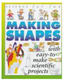 Science for Fun 3 Book Set