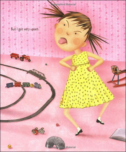 pinkalicious by victoria kann the best childrens books org