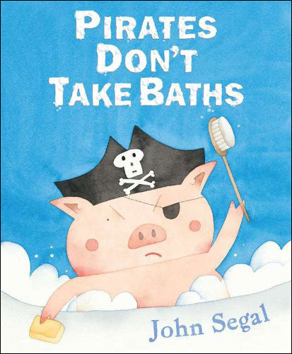 Pirates-Dont-Take-Baths