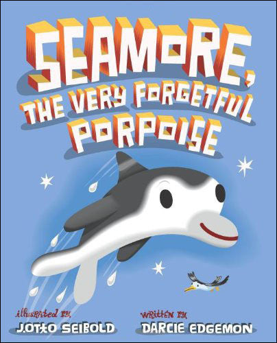 Seamore-the-Very-Forgetful-Porpoise