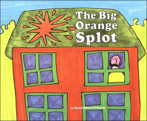 The-Big-Orange-Splot