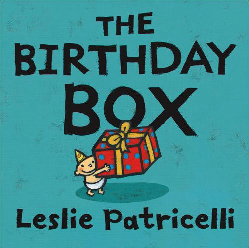 The-Birthday-Box