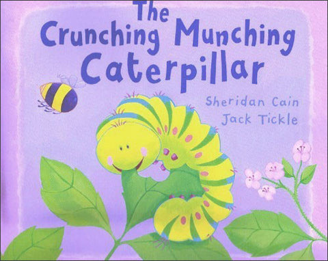 The-Crunching-Munching-Caterpillar