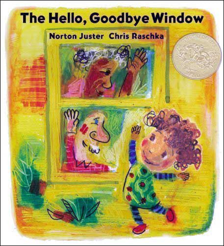 The-Hello-Goodbye-Window