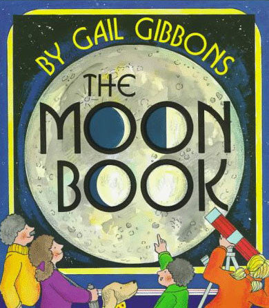 The-Moon-Book