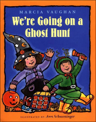 Were-Going-on-a-Ghost-Hunt