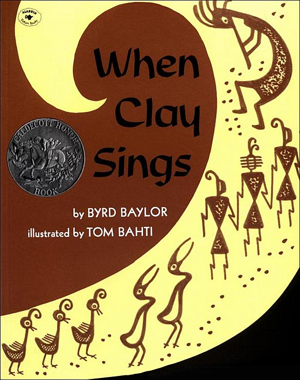 When-Clay-Sings