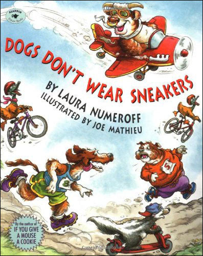 dogs-dont-wear-sneakers
