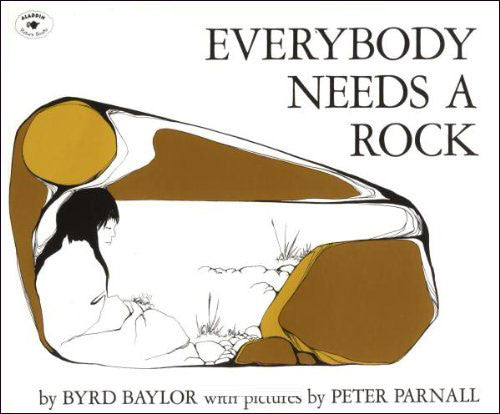 everybody-needs-a-rock