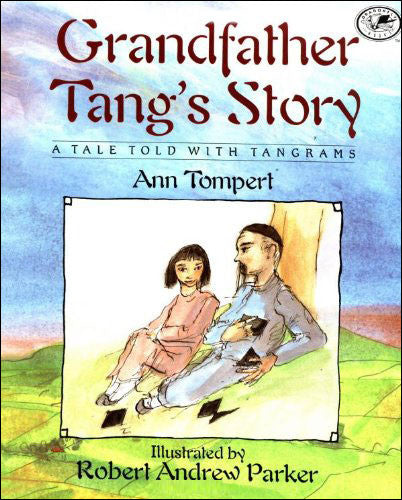 grandfather-tangs-story