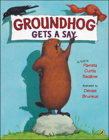 groundhog-gets-a-say