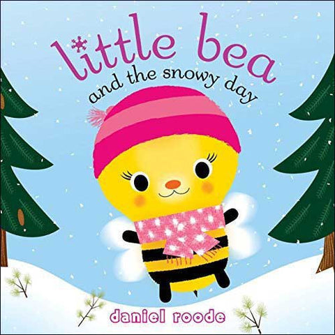 little_bea_and_the_snowy_da