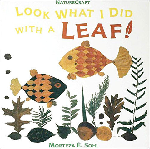 look-what-I-did-with-a-leaf