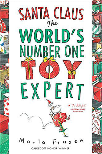 santa-claus-the-worlds-number one toy expert