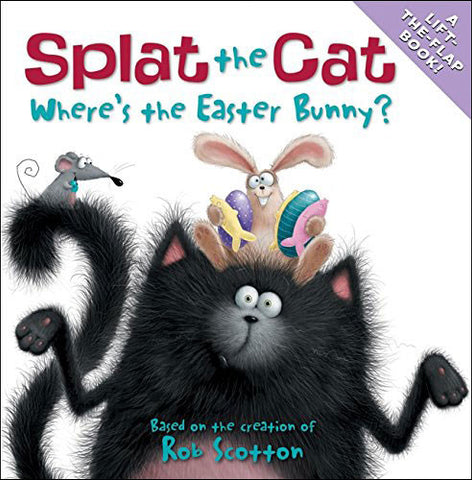 splat-the-cat-wheres-the-easter-bunny