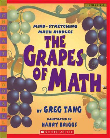 the-grapes-of-math