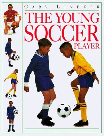 The Young Soccer Player
