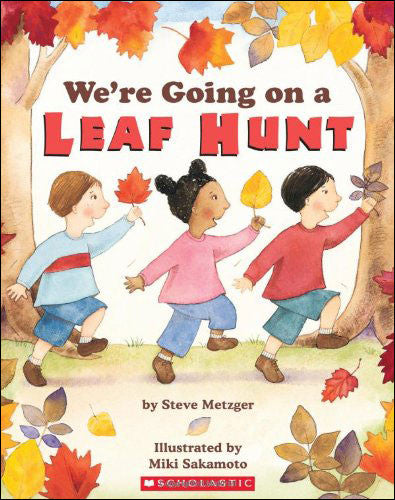 we're-going-on-a-leaf-hunt