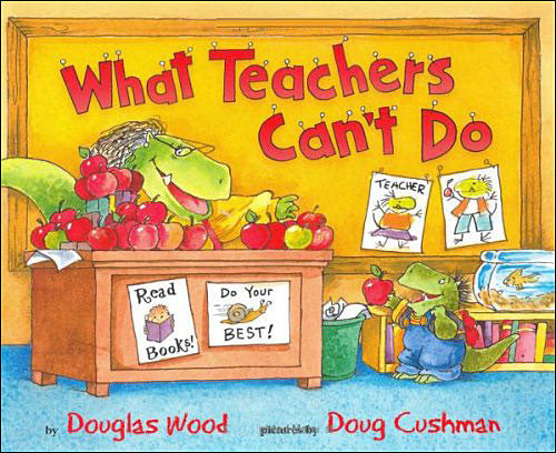 what-teachers-cant-do