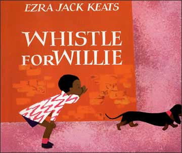 whistle-for-willie