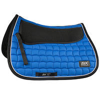 B//Vertigo BVX A/P Technical Saddle Pad