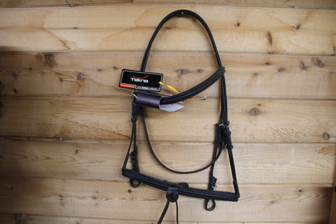 Tekna Dressage Bridle