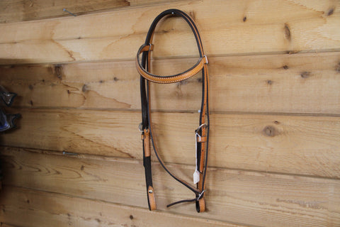 Tory Headstall