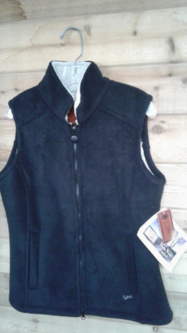 Outback Sky Winter Men's Vest