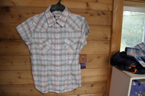 OTC Short Sleeve Shirt
