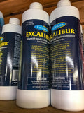 Excalibur-Sheath and Udder Cleaner