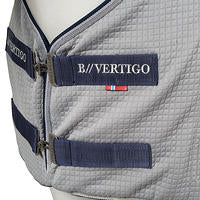 B//Vertigo Lyon Light Breeze Sheet