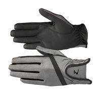 Horze Evelyn Women's Breathable Gloves