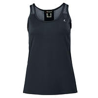 Horze Danica Women's Technical Tank Top