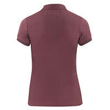Horze Ivy Women's Club Polo Shirt